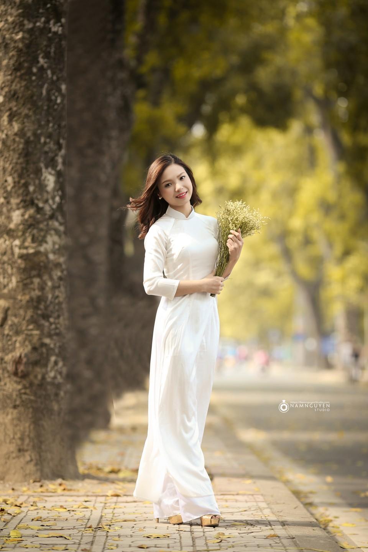 Đào Kim Sang